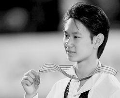 Brązowy medalista olimpijski z Kazachstanu zamordowany! Próbował powstrzymać próbę kradzieży
