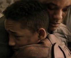 Will Smith w kolejnym filmie z synem!