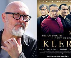 """Pracownicy Radia Gdańsk ODCINAJĄ SIĘ od decyzji prezesa w sprawie filmu """"Kler""""! """"Zostaliśmy postawieni przed faktem"""""""