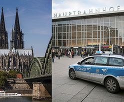 Masowe gwałty w Nowy Rok: BANDY UCHODŹCÓW GWAŁCIŁY KOBIETY na ulicach 3 niemieckich miast! Jest KILKADZIESIĄT OFIAR!