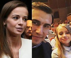 """Piwowarski chce, żeby Annę Przybylską zagrała... jej córka! """"Zdjęcia ruszą zimą"""""""