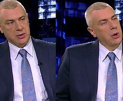 """Giertych: """"Jeżeli PiS nie wypłaci 500 zł, zorganizuję pozew zbiorowy!"""""""