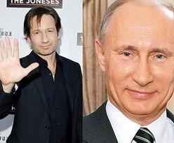 """Duchovny CHWALI ROSJĘ! """"Gdybym był Rosjaninem, miałbym wiele powodów do dumy!"""""""