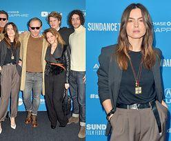 Jacek Borcuch i Kasia Smutniak promują nowy film na festiwalu w Sundance (FOTO)