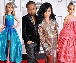 Dzieci PARODIUJĄ STROJE GWIAZD z rozdania Grammy! (ZDJĘCIA)