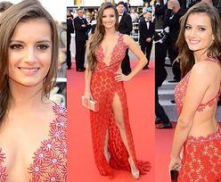 Kolejna Polka na czerwonym dywanie w Cannes! (ZDJĘCIA)