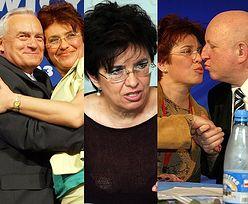 """Jakubowska: """"Na salonach WSTYD JEST NIE MIEĆ ABORCJI. Jeśli nie jesteś pewna, czy możesz tego dnia pójść z facetem do łóżka, to WYPIJ SZKLANKĘ WODY!"""""""