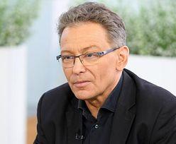 Jacek Borkowski już nie musi płacić żonie alimentów! Po 16 LATACH od rozstania...