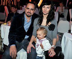 Nina nie chce zachodzić w ciążę...