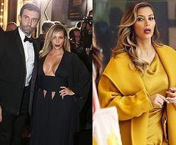 """""""Kim Kardashian jest MARYLIN MONROE NASZYCH CZASÓW!"""""""