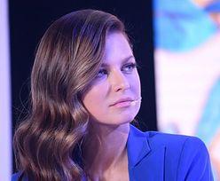 Dlaczego fanki na każdym kroku krytykują Annę Lewandowską? ANALIZUJEMY