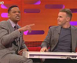 """Will Smith rapuje kawałek z """"Bajer z Bel-Air""""!"""