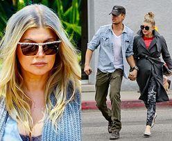 Fergie i Josh Duhamel rozwodzą się po TRZYNASTU latach...