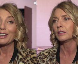 """Edyta Olszówka: """"Media robią z czyjegoś życia jarmark"""""""