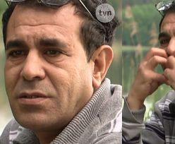 """Marokańczyk pobity na Mazurach: """"KOPALI MOJĄ GŁOWĘ jak piłkę. Usłyszałem: bo jesteś, k*** ciemny!"""""""