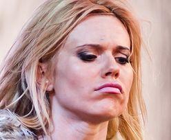 """Doda planuje przyszłość w tabloidzie: """"Chcę przestać już być singielką"""""""