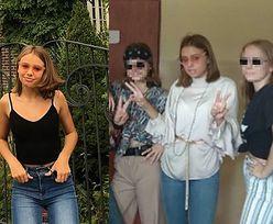 Oliwia Bieniuk zachwyca metamorfozą. Wystylizowała się na... członkinię zespołu ABBA (FOTO)