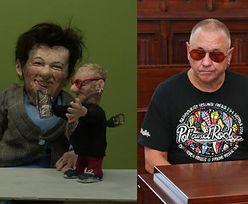 """TVP """"śmieje się"""" z WOŚP: Owsiak jako kukła sterowana przez Gronkiewicz-Waltz i antysemickie wątki..."""