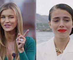 """""""Top Model"""". Trzech półfinalistów ODPADŁO przez KORONAWIRUSA! """"Serce nam pękło jak ta reality przyszła"""""""