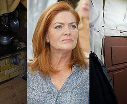 """""""Nasz Nowy Dom"""". Katarzyna Dowbor zszokowana warunkami, w jakich mieszka rodzina: """"Nie jestem przekonana, czy wy tu PRZEŻYJECIE"""" (ZDJĘCIA)"""