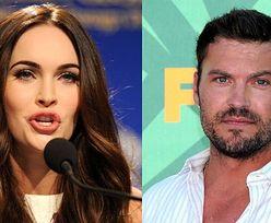 Megan Fox złożyła pozew o rozwód! Szykuje się walka o alimenty?