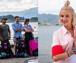 """""""Ameryka Express"""": TVN pokazał pierwsze zdjęcia z planu programu"""