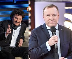 """Który program rozrywkowy powinien ZNIKNĄĆ Z ANTENY? """"To absurd, że to się dzieje w polskiej telewizji"""""""
