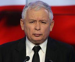 """Jarosław Kaczyński podaje ostateczny TERMIN WYBORÓW: """"Nie ma żadnej możliwości przeprowadzania kolejnych zmian"""""""