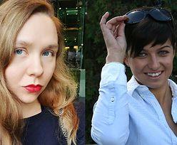 """Pojednawcza Maja Staśko składa Annie Lewandowskiej życzenia urodzinowe: """"Wszystkiego ANTYKONSUMPCYJNEGO"""""""