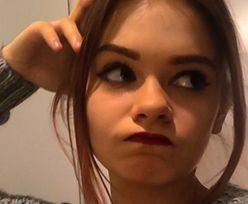 """Julia Wróblewska skarży się na niestosowne wiadomości od internautów: """"TO JEST OBRZYDLIWE"""""""