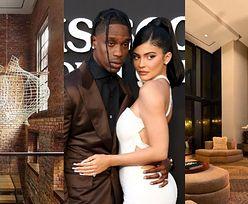 """Kylie Jenner kupiła apartament za... 26 MILIONÓW DOLARÓW. Fani sceptycznie: """"26 MILIONÓW ZA TAKIE GÓ*NO?!"""" (ZDJĘCIA)"""