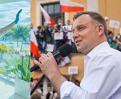 """Zniesmaczony Krzysztof Gojdź komentuje wygraną Andrzeja Dudy: """"WSPÓŁCZUJĘ Wam żyć w takim kraju"""" (FOTO)"""