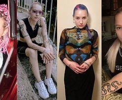 """Oto Young Leosia, 22-letnia """"nadzieja rapu"""" i protegowana Żabsona. Będzie gwiazdą? (ZDJĘCIA)"""