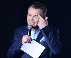 """Jarosław Kuźniar przeprasza za """"wożenie"""" samochodem awatarów gości: """"Naszego reżysera PONIOSŁO"""""""