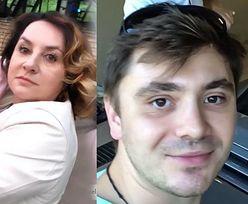 """Żona Zenka Martyniuka źle znosi areszt syna: """"On KOCHA WOLNOŚĆ i ma słabą psychikę"""""""