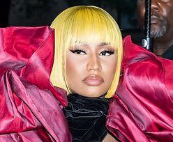 Ojciec Nicki Minaj ZGINĄŁ w wypadku samochodowym! Sprawca uciekł z miejsca zdarzenia