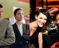 """Powstanie reboot """"Mr. & Mrs. Smith"""". W tytułowych rolach obsadzono Phoebe Waller-Bridge i Donalda Glovera. Dobry wybór?"""