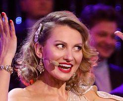 """Joanna Moro bez grama makijażu ekscytuje się własnymi zmarszczkami: """"KTO MNIE TERAZ BĘDZIE CHCIAŁ?"""" (FOTO)"""