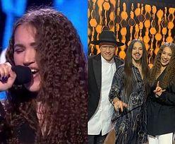 """Eurowizja 2020: Fani twierdzą, że wyniki drugiego odcinka eliminacyjnego """"Szansy na sukces"""" ZOSTAŁY USTAWIONE"""