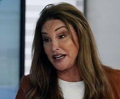 """Aspirująca polityczka Caitlyn Jenner chce przenieść bezdomnych na """"duże otwarte pola"""". """"NIE MOŻEMY MIEĆ TEGO NA NASZYCH ULICACH"""""""