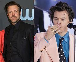 """Harry Styles ROZBIŁ ZWIĄZEK Olivii Wilde? """"Jej narzeczony dowiedział się o wszystkim"""""""