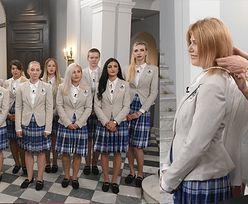 """""""Projekt Lady"""" - nowy sezon. Uczestniczki otrzymały perły od Małgorzaty Rozenek: """"KU*WA, CIĘŻKIE JE*ANE!"""""""