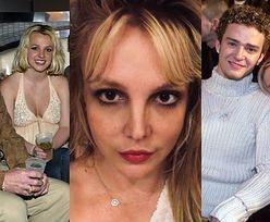 """""""Framing Britney Spears"""". Co ujawniono w dokumencie o piosenkarce? """"Kiedyś będzie tak bogata, że KUPI MI ŁÓDŹ"""""""