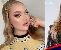 Eurowizja 2020: Nikkie Tutorials została prowadzącą tegorocznego konkursu