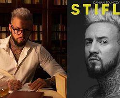 """TYLKO NA PUDELKU: Stifler wspomina w książce, jak odzyskiwał przytomność: """"Właściciel klubu wcierał mi koks w dziąsła"""""""