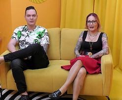 """Motel Polska"" ZNIKA z anteny TVP!"