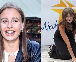 """Oliwia Bieniuk NIE CHCE zagrać w filmie o swojej mamie: """"Nie czułabym się komfortowo"""""""