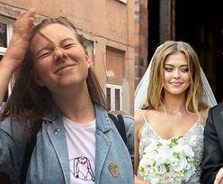 Julia Królikowska wychodzi za mąż! Jej wybrankiem jest starszy o 11 lat sportowiec