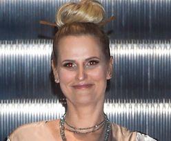 Dominika Tajner pokazała NOWEGO PARTNERA? Pochwaliła się randką w restauracji Magdy Gessler (FOTO)