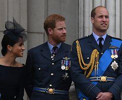 """Kate i William są """"zachwyceni"""" narodzinami córki Meghan Markle i Harry'ego: """"Poinformowali ich jako JEDNYCH Z PIERWSZYCH"""""""